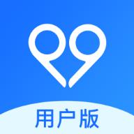 健民医生用户版v1.0.0 安卓版