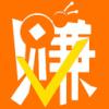 亿联兼职赚钱app安卓版v1.0.0 手机版