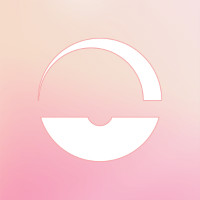YS图片压缩app免费版v1.1.0 手机版