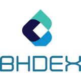 BHDEX交易所手机版v1.0