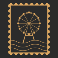 集邮家游戏免费版完整版v1.0.23