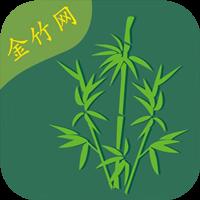 金竹网转发文章赚钱app安卓版v1.0.0 手机版