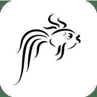 木鱼影视最新版v1.2 破解版