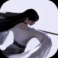 弈剑行破解版v0.004 最新版