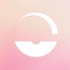 图片压缩秀app安卓版v1.1.0 最新版