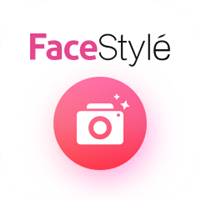 FaceStyle虚拟试装app免费版v1.0 最新版