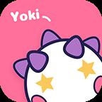 游奇Yoki抽盲盒app安卓版v1.0.3 最新版