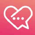 妙语app安卓版v1.0.0 最新版