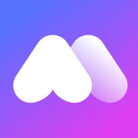 友蜜语音交友app最新版v2.5.8 安卓版