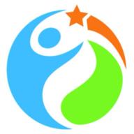 东昌融媒app手机版v0.0.11 安卓版