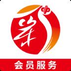 山东福彩app安卓版v1.0.7.1 最新版