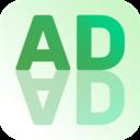 自动跳过广告软件最新版v1.0.0 手机版