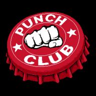 拳击俱乐部破解版无限金币资源v1.37 中文版