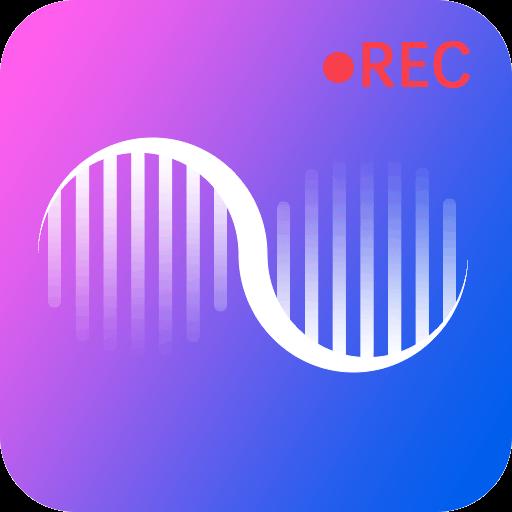 秀秀录音app最新版v1.0.4.5