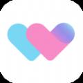 薇薇语音app安卓版v1.0.2 手机版