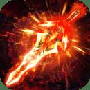 霸者大陆手游破解版v1.0.24 免费版