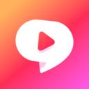 尤物视频交友app安卓版v1.0.2 免费版