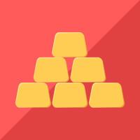 大金条app最新版v1.0 手机版