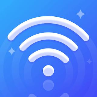 八戒WiFi安全助手app安卓版v1.0.4