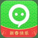 连信App交友平台最新版v4.3.27.1 官方版