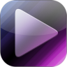 草莓万能播放器手机版v9.2.2 安卓版