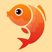 锦鲤直播盒子安卓版3.3.0 手机版