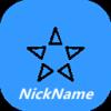 个性昵称助手app安卓版v1.0