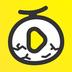 蜜瓜视频无限播放破解版v1.0.0 最新版