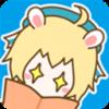 漫画台app破解版永久免费v2.9.1 内购版