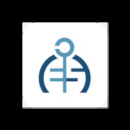 宁波智慧教育平台下载v2.0.14 安卓版