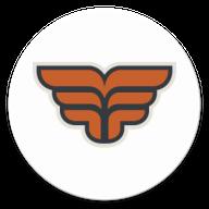 组装飞机模拟器破解版v4.0 最新版