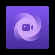 云监考app2021最新版v3.1.2 安卓版