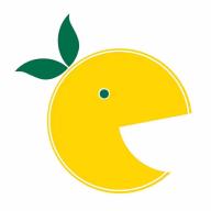 橙话日语app最新版v1.0.1 手机版