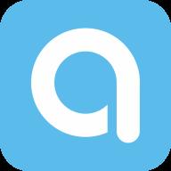 轻啦app最新版v1.0 手机版