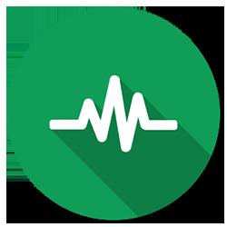 强力监测高级版付费破解版v8.3.0 最新版