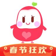 爱豆语音破解版v3.2.7 最新版