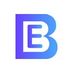 易贝量化app安卓版v1.0.0