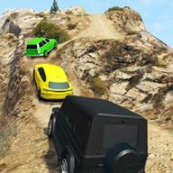 Offroad Jeep 2021越野吉普车2021破解版v1.03