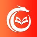 明辰学堂app手机版v2.1.1 最新版