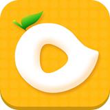 芒果视频app永久观看破解版v2021