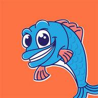 胖头鱼阅读赚钱一单一结软件v1.0 手机版