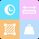 百宝工具箱app手机版v1.0 安卓版