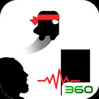 声控忍者破解版v1.0 最新版