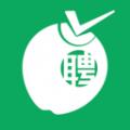 椰聘app手机版v1.0.4 安卓版