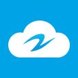 志晟智慧政务app最新版v1.2.3 安卓版
