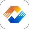 昕昕车联app安卓版v1.0.4 最新版