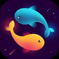 游缘app同城交友最新版v1.1.10 安卓版