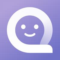 同城聊视交友app最新版v1.0.0 手机版