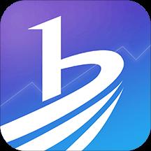 btc币胜交易所app手机版v1.0