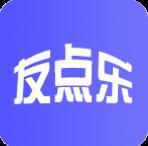 友点乐app交友安卓版v1.5.1 手机版